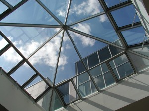 commercial-skylight-2