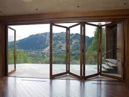 folding patio doors with screens. Wonderful Doors Patio Folding Doors Intended With Screens